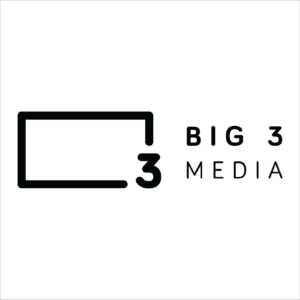 Big3-01