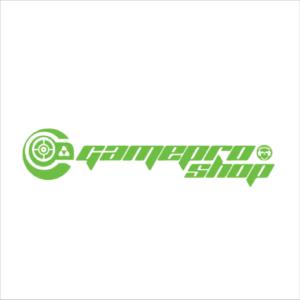 Gamepro-01-01