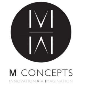 m concept.png