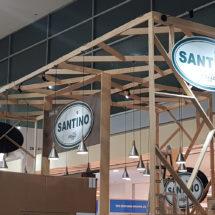 Santino Cafe Singapore